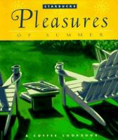 Pleasures of Summer