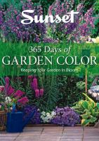 365 Days of Garden Color