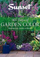 365 Days of Garden Color
