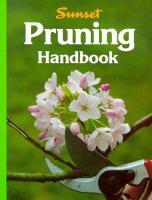 Pruning Handbook