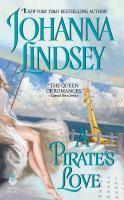 A Pirate's Love