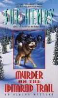Murder on the Iditarod Trail