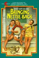 Bringing Nettie Back