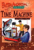 The Time Machine and Other Cases