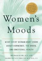 Women's Moods