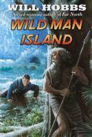 Wild Man Island