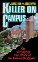 Killer on Campus