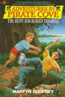 The Hunt for Buried Treasure