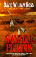 Savage Plains