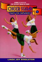 Crazy for Cartwheels