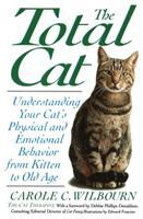 The Total Cat