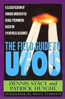 The Field Guide to UFO's