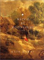 Watch by Moonlight