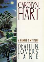 Death in Lovers's Lane