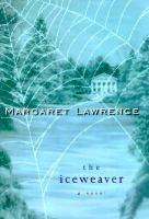 The Iceweaver
