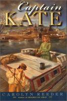 Captain Kate