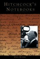 Hitchcock's Notebooks