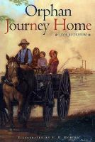 Orphan Journey Home