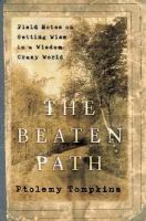 The Beaten Path