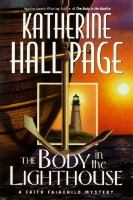 The Body in the Lighthouse