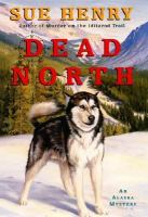Dead North