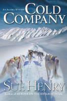 Cold Company