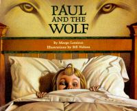 Paul and the Wolf