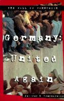 Germany, United Again