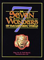 The Seven Wonders of the Historic World