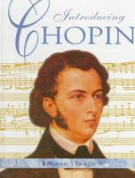 Introducing Chopin