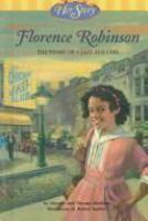Florence Robinson