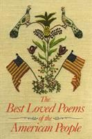 The Best Loved Poems of the American People