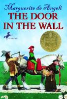 The Door in the Wall