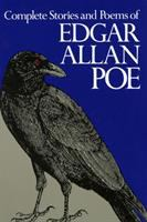 Complete stories and poems of Edgar Allan Poe.