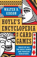 Hoyle's Encyclopedia of Card Games