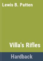 Villa's Rifles