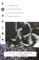 Foxfire 5
