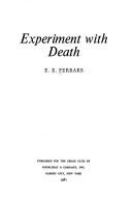 Experiment With Death