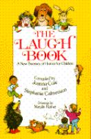 The Laugh Book