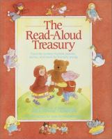 The Read-aloud Treasury