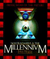 Nostradamus & the Millennium