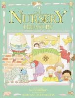 The Nursery Treasury