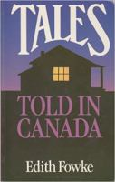 Tales Told in Canada