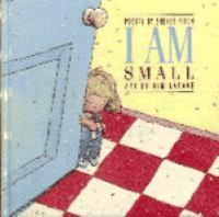 I Am Small