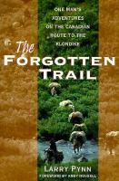 The Forgotten Trail