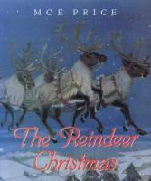 The Reindeer Christmas