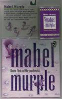 Mabel Murple
