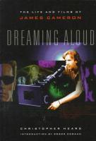 Dreaming Aloud