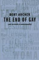 The End of Gay