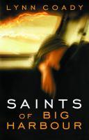 Saints of Big Harbour